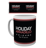 Tasse Friends  336904