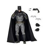 Actionfigur Batman vs Superman 337274