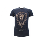 T-Shirt Warcraft 337452