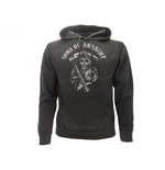Sweatshirt Sons of Anarchy 337545