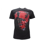 T-Shirt Nightmare On Elm Street 337703