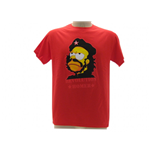 T-Shirt Die Simpsons  337834