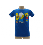 T-Shirt Die Simpsons  337839