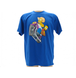 T-Shirt Die Simpsons  337868