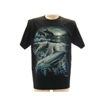 Animali T-Shirt - ANDEL49