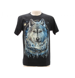 T-Shirt Tiere 337953