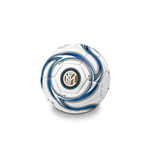 Ball FC Inter 338103