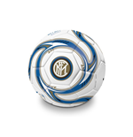 Ball FC Inter 338104