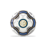 Ball FC Inter 338106