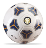 Ball FC Inter 338107