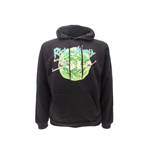Sweatshirt Rick and Morty 338211