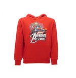 Sweatshirt Marvel Superheroes 338235