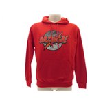 Sweatshirt Big Bang Theory