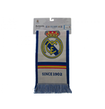 Schal Real Madrid 338358