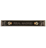Schal Real Madrid 338359