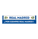 Schal Real Madrid 338362