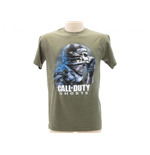 T-Shirt Call Of Duty  338446
