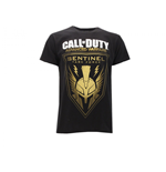 T-Shirt Call Of Duty  338448