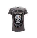 T-Shirt Call Of Duty  338449