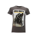 T-Shirt Call Of Duty  338452
