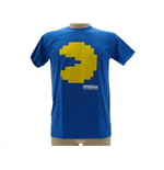 T-Shirt Pac-Man 338566