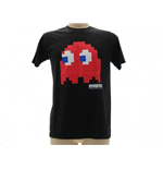 T-Shirt Pac-Man 338567