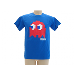 T-Shirt Pac-Man 338568