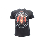 T-Shirt The Notorious B.I.G. 339068