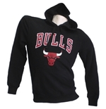 Sweatshirt Chicago Bulls  339805