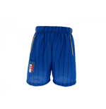 Shorts Italien Fussball 339985