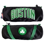 Etui Boston Celtics  340368
