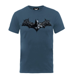 T-Shirt Batman 340595