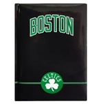 Tagebuch Boston Celtics  341022