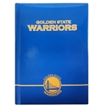Tagebuch Golden State Warriors  341024
