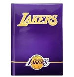 Tagebuch Los Angeles Lakers  341025