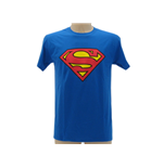 T-Shirt Superman 341046