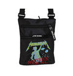 Metallica Tasche AND JUSTICE FOR ALL