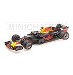 Modellauto Red Bull Racing 341571