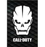 Poster Call Of Duty  342075