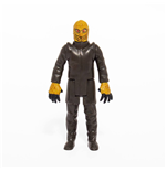 Universal Monsters ReAction Actionfigur Mole Man 10 cm