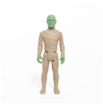 Universal Monsters ReAction Actionfigur The Mummy 10 cm