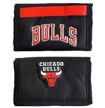Geldbeutel Chicago Bulls  343037