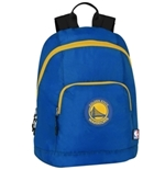 Rucksack Golden State Warriors  343038
