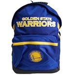 Rucksack Golden State Warriors  343039