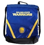 Tasche Golden State Warriors  343041