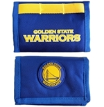 Geldbeutel Golden State Warriors  343042