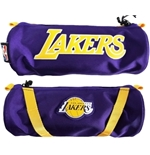 Etui Los Angeles Lakers  343043