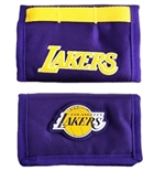 Geldbeutel Los Angeles Lakers  343044