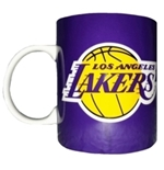 Tasse Los Angeles Lakers  343046