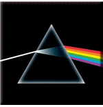 Magnet Pink Floyd - The Dark Side Of The Moon (Magnete)